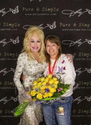 A Country Christmas Story.Dollymania The Online Dolly Parton Newsmagazine Your