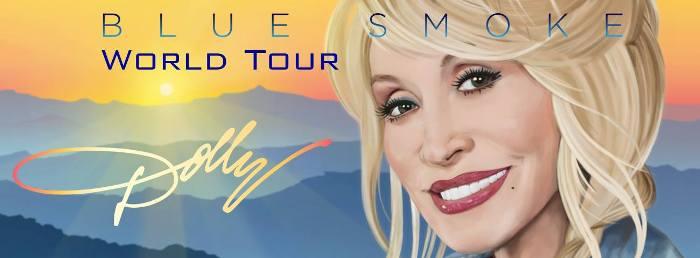 Dolly Parton - Page 5 Bluesmoketourlogo