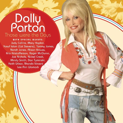 Dollymania: The Online Dolly Parton Newsmagazine. Your