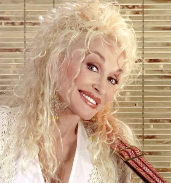 Dollymania: The Online Dolly Parton Newsmagazine. Your