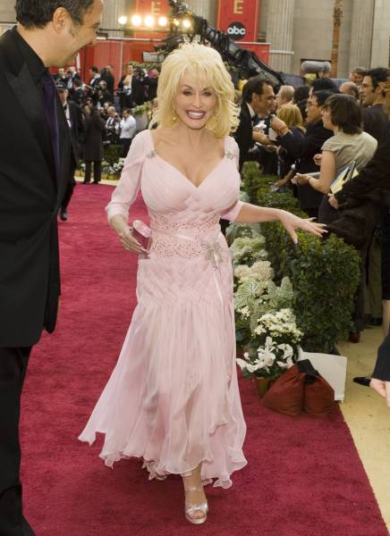 Dollymania the online dolly parton newsmagazine your for What is dolly parton s husband s name