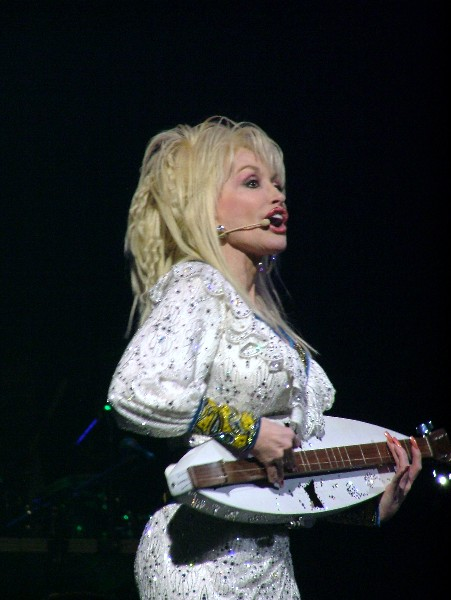 Dollymania The Online Dolly Parton Newsmagazine Your