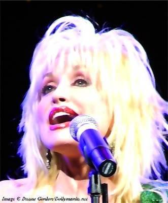 Dollymania: The Online Dolly Parton Newsmagazine  Your
